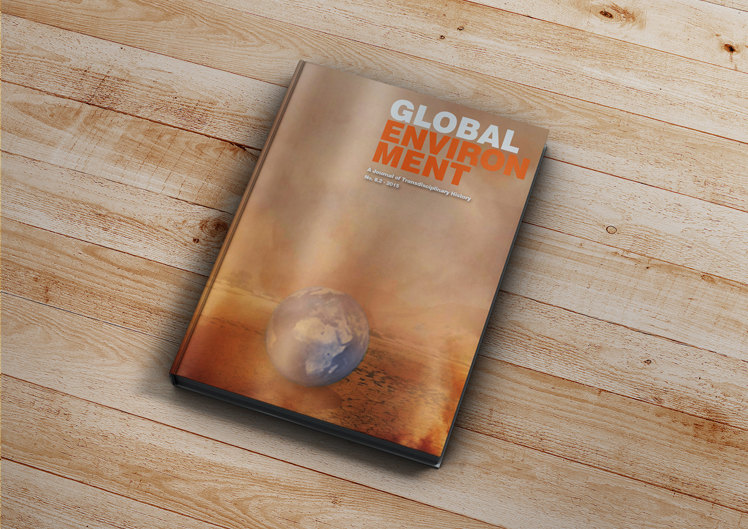 cover-global-environment